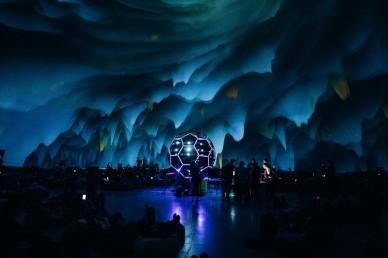 Science Fest: от поиска «частицы Бога» до инновационного образования