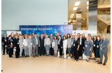 Победителями конкурса «Россия и Германия: научно-образовательные мосты» стали 25 совместных проектов