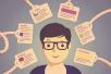 Советы хорошие и разные: как рекомендательные алгоритмы управляют пользователями и при чем здесь нейросети