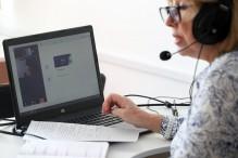 В Минобрнауки не исключают, что новый учебный год вузы начнут онлайн