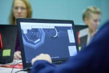 Минобрнауки России проводит работу по подготовке кадров для цифровой экономики