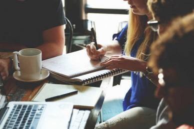 В Госдуме обсуждается законопроект об организации сетевой практики для студентов