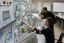 Десять научно-образовательных центров России получат по 128 млн рублей