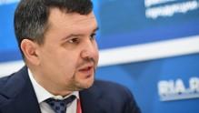 Правительство намерено внести в Госдуму поправки в антипиратское законодательство
