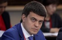 Не менее 10 тысяч человек претендуют на научное лидерство в России