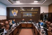 Минобрнауки России планирует подписание Рамочной программы сотрудничества с Советом Европы в сфере молодежной политики до 2023 года