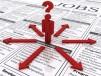 Ученые СПбГУ завершили исследование российского рынка труда
