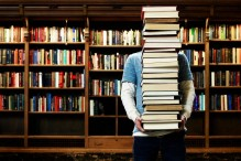 Как карантин повлиял на интерес читателей к книгам