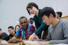 Минобрнауки России вносит изменения в Порядок отбора иностранных граждан на обучение по квоте