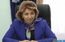Координационный совет по высшему образованию и науке появится в Карачаево-Черкесии