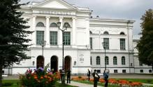 Шесть российских вузов вошли в предметный рейтинг THE