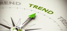 Что дальше: 10 трендов в развитии библиотек в 2020 году