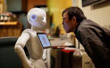 Студентов научат соблюдать права человека при использовании ИИ