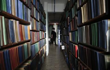 За шесть лет в России появится 660 новых библиотек