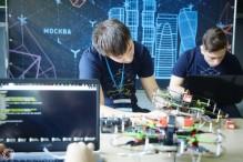 Объединение Национальная технологическая инициатива и Минобрнауки поддержат студенческий бизнес