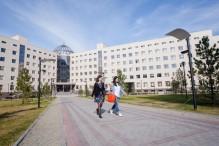 В Новосибирске построят первый в России межвузовский кампус