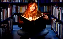 «Видели ночь»: в ночь с субботы на воскресение библиотеки не закроются до утра