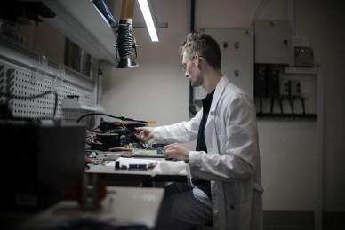 РФФИ и РНФ: к чему приведут преобразования и как теперь будет развиваться российская наука?