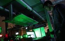 Российский квантовый симулятор впервые решил сложную физическую задачу