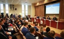 Россия и Белоруссия намерены унифицировать правила поступления в вузы