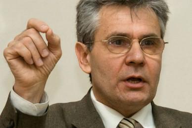 РАН предлагает провести съезд популяризаторов науки и просветителей