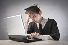 Россия увеличила представленность в мировой рейтинг трудоустройства выпускников