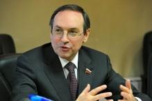 На экспорт образования в проекте бюджета заложено почти девять миллиардов рублей