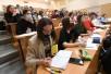 Счетная палата оценила эффективность вузовского Проекта 5-100