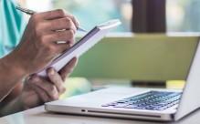 Университеты РФ готовы обмениваться онлайн-курсами для качественного обучения студентов