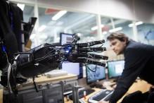 Свыше 5 тыс. образовательных программ в России дополнят разделом по изучению ИИ