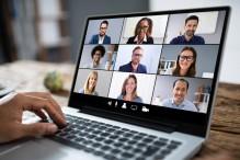 Как извлечь из онлайн-конференций максимум пользы