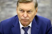 Председатель ВАК не видит необходимости в специальной комиссии по проверке диссертаций ректоров