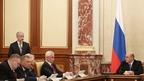 На повышение конкурентоспособности вузов выделяется более десяти миллиардов рублей