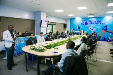 В РФ предложили ввести «паспорт ученого» для упрощенного въезда иностранных исследователей