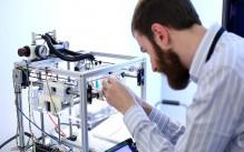Кабмин утвердил Стратегию развития аддитивных технологий до 2030 года