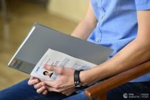 Вузы будут принимать оригиналы документов абитуриентов весь учебный год