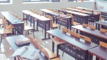 СВФУ и Волгоградский госуниверситет создадут программу для школьников