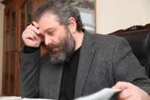 В Уфе презентуют российский аналог «Википедии»