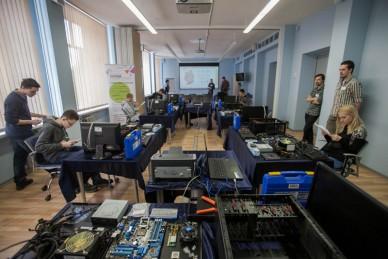Число студентов по IT-специальностям увеличится втрое