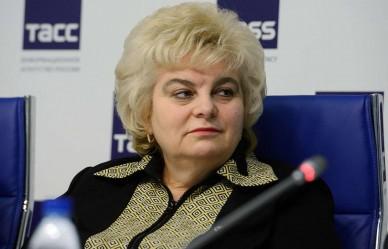 РАН предлагает ликвидировать дефицит генетиков с помощью грантов