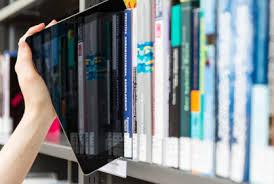 Пересобрать библиотеку: что руководители вузов ждут от этих учреждений