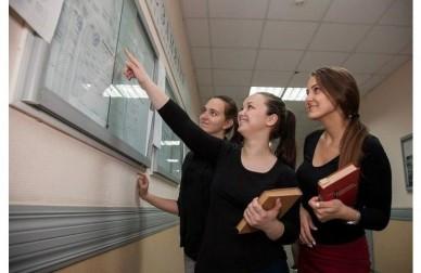 В Российских вузах появятся дополнительные бюджетные места