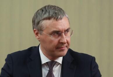 Высшее образование в России никто не планирует переводить в онлайн - Минобрнауки