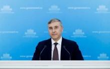 Министр Фальков разъяснил преимущества новых правил приема в вузы