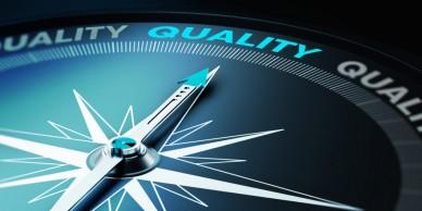 Вторая версия Плана S: цена качества