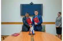 «Автоматически и бесплатно»: Россия и Камбоджа подписали соглашение о взаимном признании образования