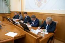 В Минобрнауки России подписано четырехстороннее Соглашение о научно-технологическом сотрудничестве