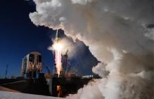 Межвузовская группировка наноспутников предскажет техногенные катастрофы