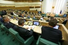 В России появится система мониторинга трудоустройства выпускников вузов