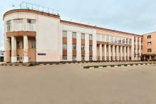 Каждый третий колледж Московской области входит в топ-100 лучших в России